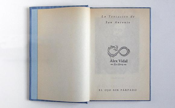 Exlibris3