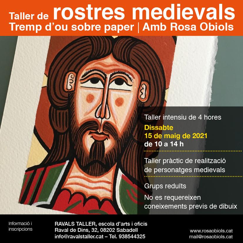 Flyer-Taller-ROSTRES-05_2021_2-2